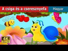 The Beast, Rapunzel, Winnie The Pooh, Pikachu, Disney Characters, Fictional Characters, The Creator, Youtube, Blog