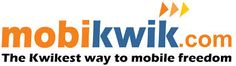 Best Deal: Get Upto Rs.100 Cashback @ Redbus by paying mobikwik wallet . No need to use any coupon code. Click to get the Landing Page. Limited period offer.