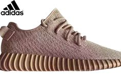 Now Buy Mens/Womens Yeezy Boost 350 Oxford Tan Adidas Shoes Authentic Save Up From Outlet Store at Footseek. Nike Shoes, Adidas Sneakers, Zapatos Air Jordan, Air Jordan Shoes, New Jordans Shoes, Michael Jordan Shoes, Yeezy Shoes, Yeezy Boost, Adidas Women