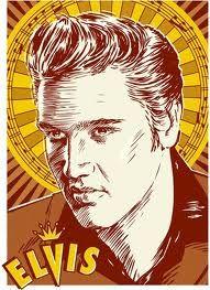 Elvis--Jim Zahniser