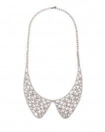 I just bought Pan Glam Collar by JewelMint http://jmnt.me/QMNMb6