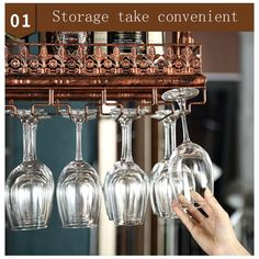 """*pinitforlater *findoutmore studio apartment storage.   SIZE: 36 """"L x 13.7"""" W inch,Material: Made of high quality metal,high temperature anti-rust paint.Process: alloy plating process, artificial welding,durable #studioapartmentstorage"""