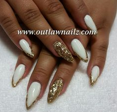 #gold #white #newyears