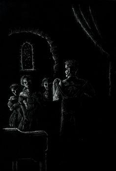 Dracula essays bram stoker