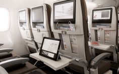 The 5 Airline Websites Best Designed for Up Selling Flyers - http://blog.clairepeetz.com/the-5-airline-websites-best-designed-for-up-selling-flyers/