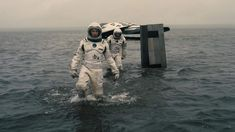Interstellar 45 Movies That Are Complete And Total Mindfucks Famous Movies, Good Movies, Science Fiction, Star War Episode 3, Best Movies On Amazon, L Intelligence, Bon Film, High Resolution Wallpapers, The Greatest Showman