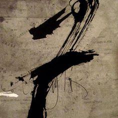 #franz #masterpiece #minimal #artismyaddiction