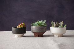 KATHERINE MAHONEY - mu ceramics studio gallery