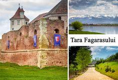Făgăraș Bucharest, Mansions, House Styles, Travel, Viajes, Fancy Houses, Trips, Traveling, Mansion