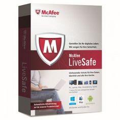 McAfee stellt Sicherheitslösungen für 2014 vor