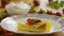 Basic Crepes - Allrecipes.com