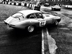 Le Mans Classic @ formfreu.de