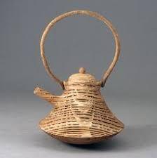 Image result for jennifer umphress teapots