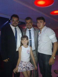 PROF. FÁBIO MADRUGA: VEREADOR ALCINDO CORREIA UM GRANDE AMIGO DO PROF. ...