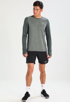 Camiseta Camisetas Imágenes Hombre 1267 De Para Mejores nx6wq60O1