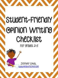 write one paragraph essay