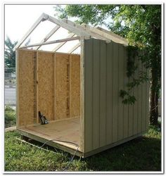Build A Storage Shed Cheap #furnitureideascheap