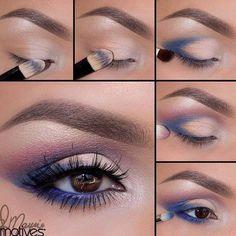 Make-up Revolution bei Walmart im Make-up-Beutel Tsa my Makeup Vanity Grey - . - Make-up Revolution bei Walmart im Make-up-Beutel Tsa my Makeup Vanity Grey – - Eye Makeup Remover, Eye Makeup Tips, Makeup Goals, Skin Makeup, Smokey Eye Makeup, Eyeshadow Makeup, Makeup Hacks, Makeup Ideas, Makeup Primer
