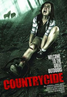 "Official Poster Released For ""Countrycide"" http://asouthernlifeinscandaloustimes.blogspot.com/2017/04/official-poster-released-for-countrycide.html"