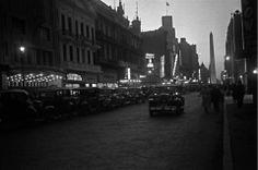 Fotografías de Buenos Aires. Exposiciones. Fotoperiodismo, viajes y exposiciones. PhK