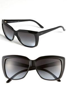 Gucci Retro Sunglasses available at #Nordstrom