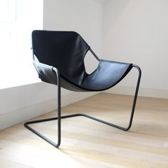 Nice This Sophisticated Chair Is A Must Have For Your Living Space. It Is  Designed Amazing Design