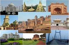 Most visited tourist places in India Brahmaputra River, Top 10 Destinations, Two Rivers, Top Place, Tourist Places, Most Visited, Beautiful Beaches, Taj Mahal, Tourism