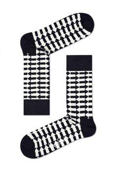 90 nejlepších obrázků z nástěnky Happy Socks - veselé a stylové ... 02e3d6e5e6
