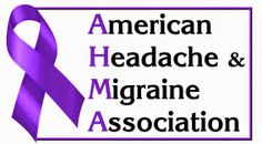Register Today for 2014 AHMA Patient Conference   Somebody Heal Me