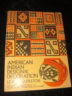 American indian decor on pinterest native american decor for American indian design and decoration