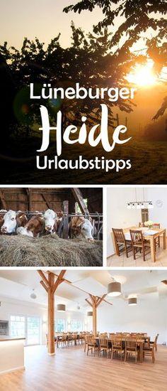 #Reisetipps #Ausflugsziele #LüneburgerHeide #Kinder #Familienurlaub #Inspiration #Travel #Reiseziele #Urlaubstipps #Erholung #Bauernhofurlaub #Deutschland