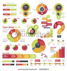 Chart Fotos, imagens e fotografias Stock | Shutterstock