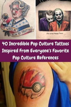 #Incredible #Culture #Tattoos #Inspired #Favorite #Pop #Culture #References Life Goals Future, Uk Fashion, Skirt Fashion, Fashion Outfits, Living Room Wall Units, Summer Family Photos, Blogger Home, Pop Culture References, Really Funny
