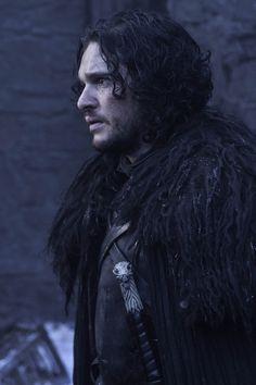 Game of Thrones - Season 4 Episode 9 Still