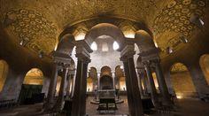 Santa Costanza -Rome