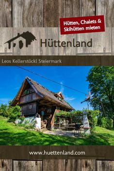 Hüttenland Hut holidays in the mountains. Just a few minutes' drive from Deutschlandsberg, the Kelle Cactus Wall Art, Cactus Print, Bergen, Cactus Photography, Kids Sleep, Cool Chairs, Modern Prints, Printing Services, Printable Wall Art
