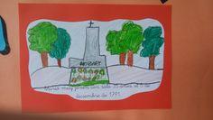 #proyecto #mozart #educación #infantil #colegio #vida #música