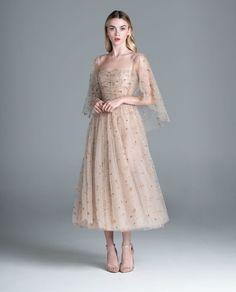 Paolo Sebastian, Elegant Dresses, Pretty Dresses, Beautiful Dresses, Ball Dresses, Prom Dresses, Formal Dresses, Wedding Dresses, Bridesmaid Dresses