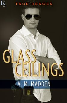 Perfect gift for you or your friend Glass Ceilings - A. M. Madden - http://www.buypdfbooks.com/shop/uncategorized/glass-ceilings-a-m-madden/