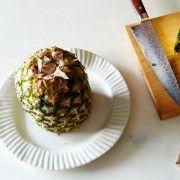 Caramel Chomeur Recipe | Epicurious.com