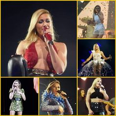 Game Of Thrones Characters, Collagen, Live, Girls, Female Singers, Concert, Toddler Girls, Daughters, Collages