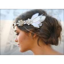 Items similar to Opal Crystal Lace Headpiece- Jolene on Etsy Wedding Headpiece Vintage, Bohemian Headpiece, Bohemian Wedding Dresses, Hippie Dresses, Headpiece Wedding, Bridal Headpieces, Boho Wedding, Dress Wedding, Boho Dress