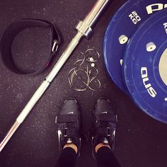 Strength Day Squat shoes on, barbell and belt ready to go. Time to lift Who else loves and appreciates the benefits of strength training? Our bodies and fitness levels would not be what they are today without lifting weights. Get into it chicks #fitchickslove #strengthtraining #weights #fitchicks #happy #healthy #fit #strong #sexy #trainhard #workout #eatclean #getlean #love #health #fitness #flatlay #flatlayapp #flatlays www.theflatlay.com..
