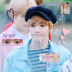 Button Nose, Smile Everyday, Do Homework, Korean Boy Bands, Lee Taeyong, Kpop Fanart, Jaehyun, Beautiful Boys, Nct 127