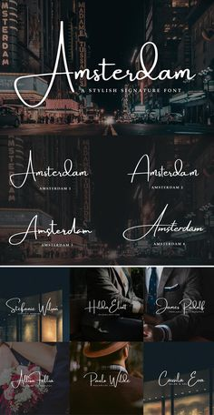 Calligraphy Fonts, Typography Letters, Typography Design, Logo Design, Lettering, Signature Ideas, Signature Fonts, Classy Fonts, Elegant Fonts