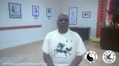Spinal Cord Injury and the Taoist Tai Chi™ arts