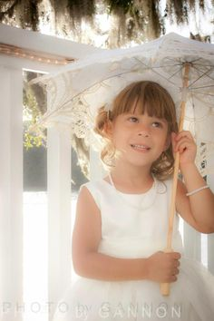 #portraitsofchildren