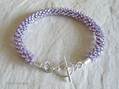 Hey, I found this really awesome Etsy listing at https://www.etsy.com/uk/listing/156811972/handmade-silvery-pastel-lavender-purple