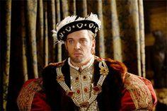 King Henry VIII | The Tudors Wiki | FANDOM powered by Wikia