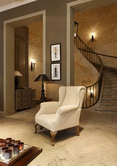 1000 images about flamant on pinterest home interiors for Flamant home interieur